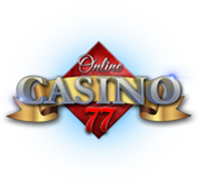 onlinecasinos77chile